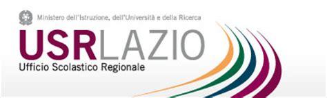 ufficio scolastico regionale lazio roma ufficio scolastico regionale per il lazio roma
