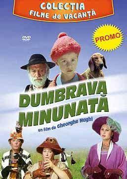 film online vacanta dumbrava minunata filme de vacanta tv201147 diverta online