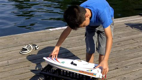 best radio controlled boats best radio remote control rc boats