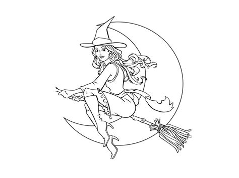 printable coloring pages for adults halloween halloween colorings