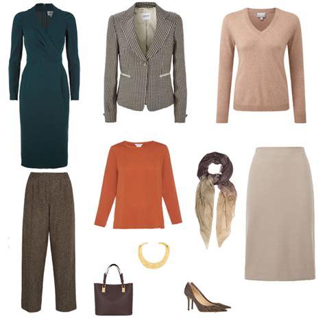 basic wardrobe for mature women executive capsule wardrobe essentials capsule wardrobe