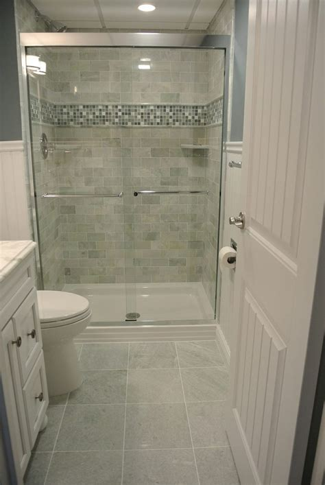 ming green bathroom 17 best images about interior on pinterest stains