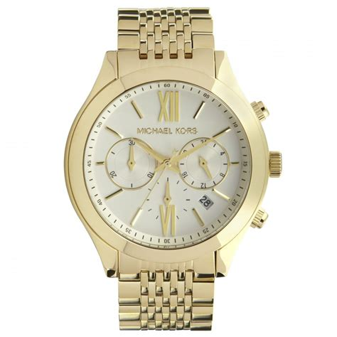 michael kors gold  mk cheapest michael kors