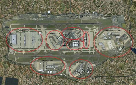 layout heathrow airport review of uk2000 scenery heathrow xtreme v3 for fsx