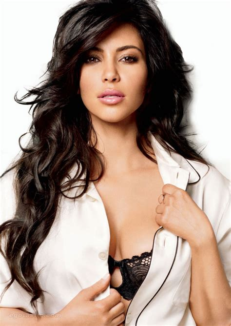 kim kardashian hd wallpapers photos galaxy free hd