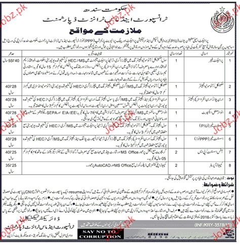 Mechanical Engineering Manager by Project Manager Mechanical Engineers Opportunity 2018 Pakistan
