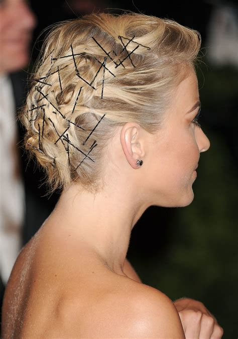 hairstyles to do with just bobby pins 2016 trendy bobby pin hairstyles hairstyles 2017 new