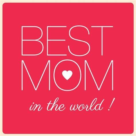 best mlms happy mother s day s day