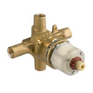 pressure balance cycle valve r115 the home depot