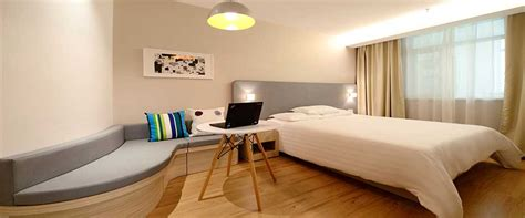 arredamenti bed and breakfast arredamento hotel with arredamento bed and breakfast