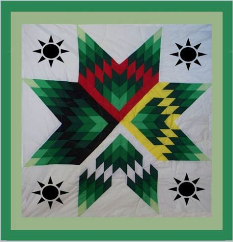pin by jennifer tosner on quilting pinterest