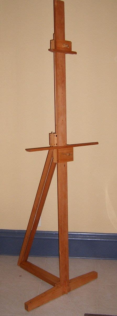 100 studio one canada equipment 100 reclaimed easel products i
