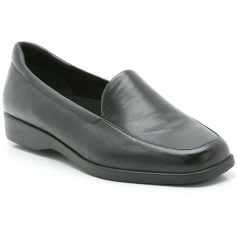 clarks womens wide casual shoes from