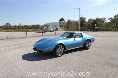 ecklers corvettes news corvette parts and accessories ecklers corvette