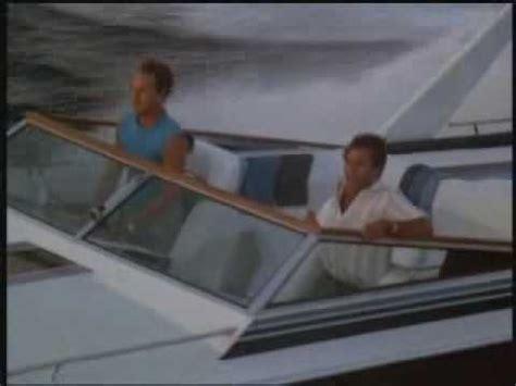 miami vice boat scene youtube miamivice speedboat youtube