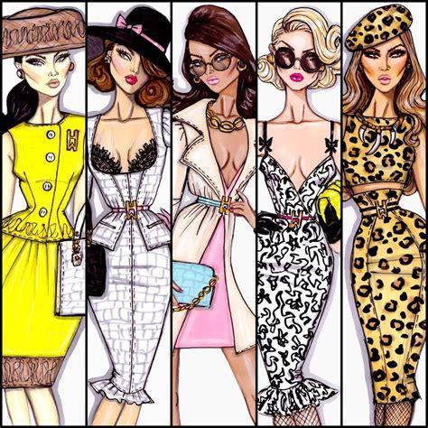 Styliste Modeliste