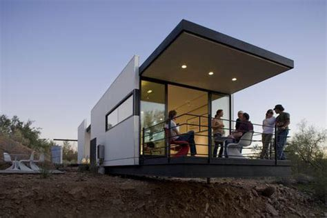 Tiny Modern Home by Elegance And Modern Tiny House Ideas Home Decoration Ideas