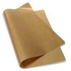 Plastik Kantong Alumunium Tahan Panas Packaging Seal Murah Grosir jual kain teflon tahan panas harga murah jakarta oleh toko padilah jaya packing