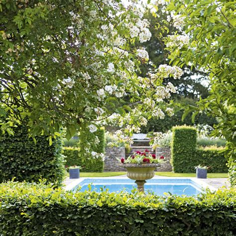 country style gardens country garden decorating ideas lovely photograph country