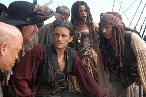 Of The Caribbean 3 At Worlds End by Piratas Caribe En El Fin Mundo Piratas