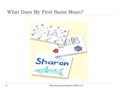 meaning of first names meanings of first names driverlayer search engine