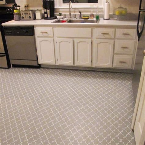 Inexpensive Kitchen Flooring Floor Inexpensive Kitchen Flooring 2017 Ideas Astounding Inexpensive Kitchen Flooring Cheap