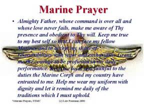 Proud marine mom with hero poem tote bag by lovethetroops