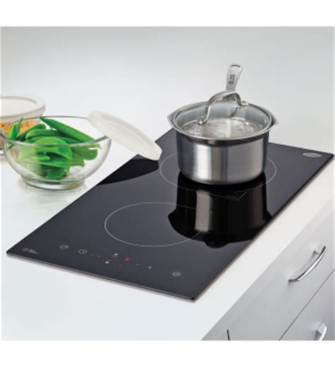 induction cooking vs gas cost india 2 burner induction hob kitchen hob built in induction hob built in induction hobs india