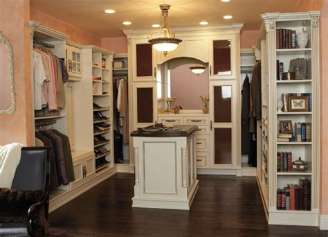 wellborn closet cabinet gallery kitchen cabinets