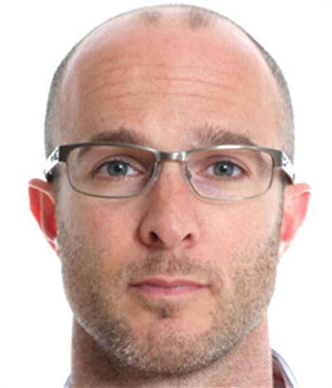 oakley rx metal plate glasses frames london se