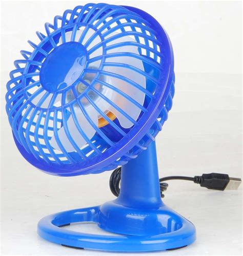 china portable usb mini desk fan china mini fan usb fan