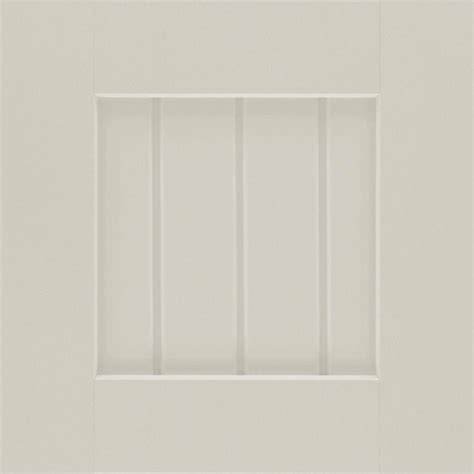 martha stewart living 14 5x14 5 in cabinet door sle in seal harbor sharkey gray 772515380327