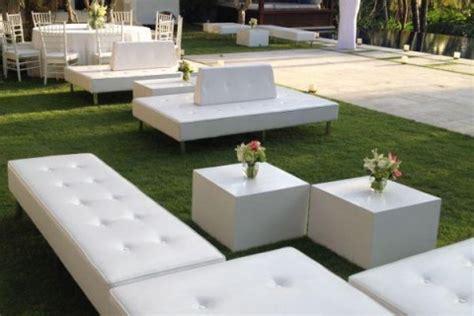 bali event furniture rental