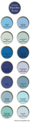 28 shades of blue paint different colors of blue paint mogren harmonysimilarityblog1 jpg