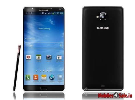 samsung mobile note 4 top 10 upcoming mobile phones in 2014 mobiles4sale in