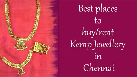 best place to buy for jewelry best places to buy jewelry style guru fashion glitz