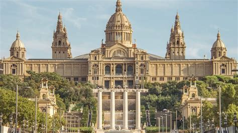 top 9 places to visit barcelona travel - Best Places To Visit Barcelona