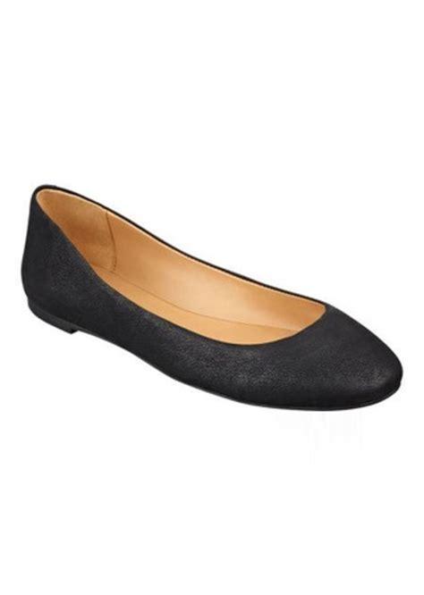 nine west shoes flats nine west nine west adorabl ballet flats shoes shop it