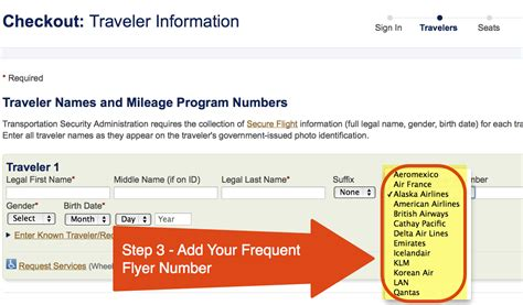 emirates frequent flyer how to earn miles on 11 other airline programs when flying