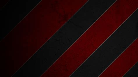 Stripe Black Three Tone 1 striped black and background by nekokiseki on deviantart