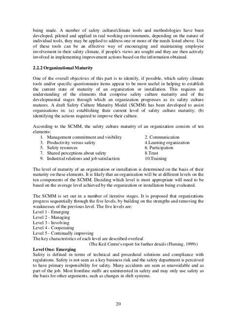 Humanities Essay Topics by Reed College Humanities 110 Paper Topics Como Montar Um Business Plan