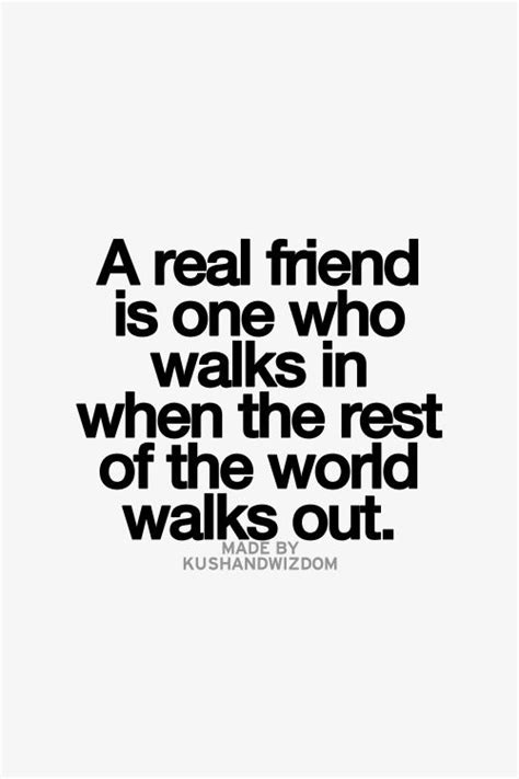 quotes about and friendship quotes about friendship and sayings