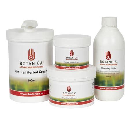 Detox Herbs For Horses by Botanica Herbal Cleansing Wash In 300ml Or 500ml