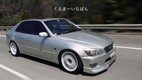slammed lexus is200 slammed is200