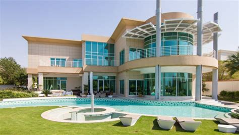 house to buy in dubai planning a trip to dubai visit luxury villa in emirates hills dubai media and lifestyle