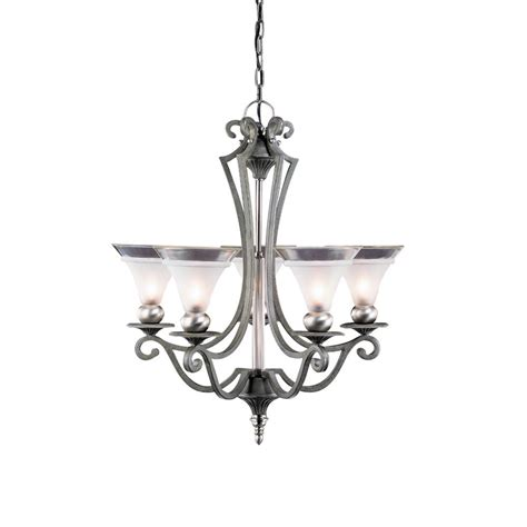Small Foyer Chandelier Chandelier Amazing Large Foyer Chandelier Large Foyer