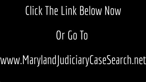 Maryland Judicail Search Maxresdefault Jpg
