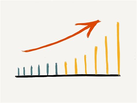 growth on growth hacking a mindset and framework for success