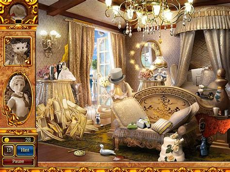 full version hidden object games for mac dream inn driftwood gt ipad iphone android mac pc