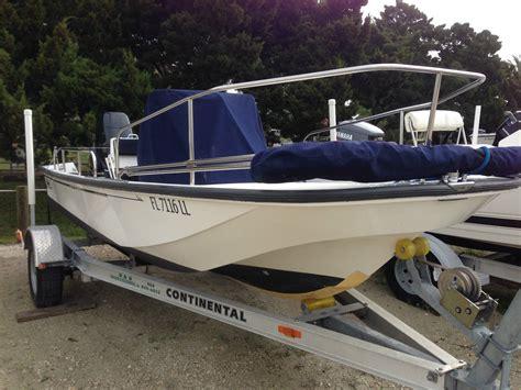 whaler boat battery boston whaler montauk 2001 for sale for 13 900 boats